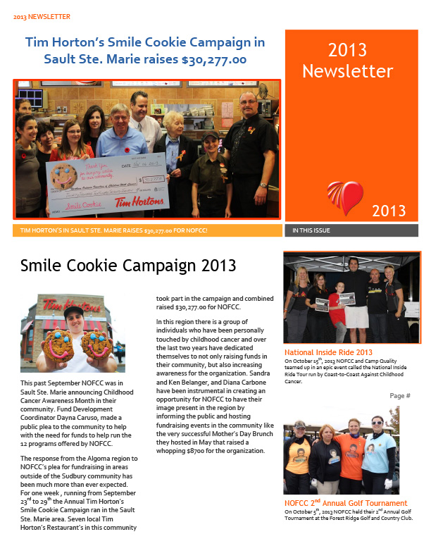 Newsletter-Fall-Winter-2013-1