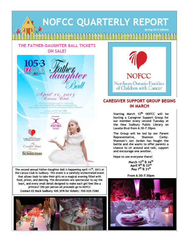 Newsletter-Spring-2013-1