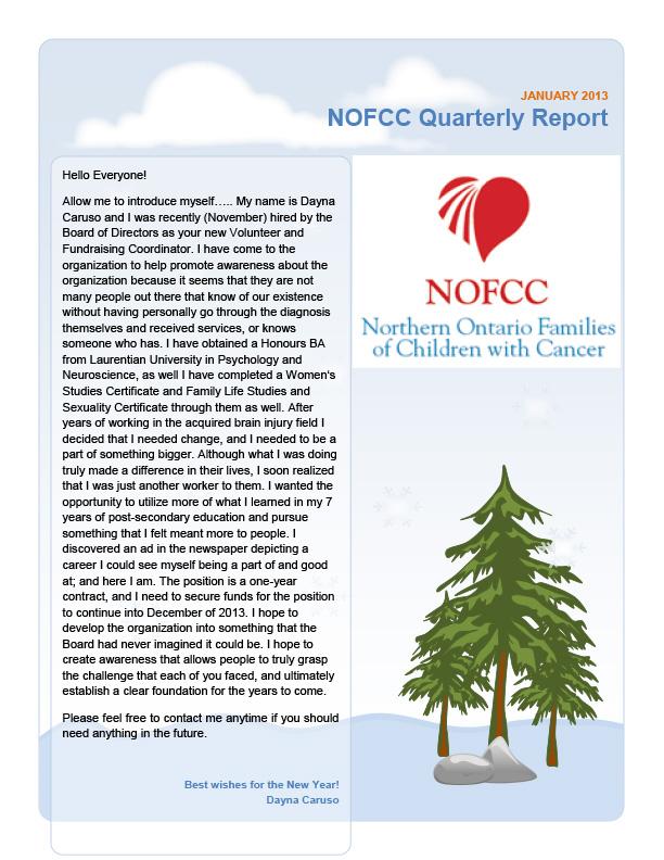 Newsletter-Winter-2012-1