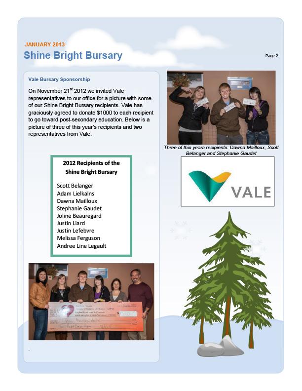 Newsletter-Winter-2012-2