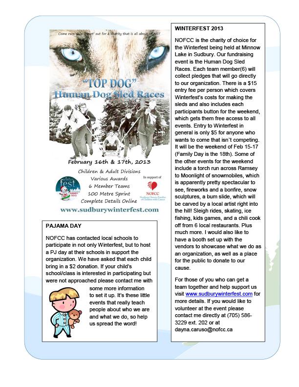 Newsletter-Winter-2012-4