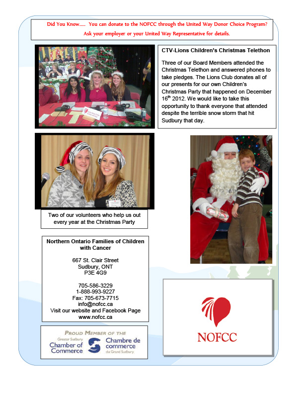 Newsletter-Winter-2012-5