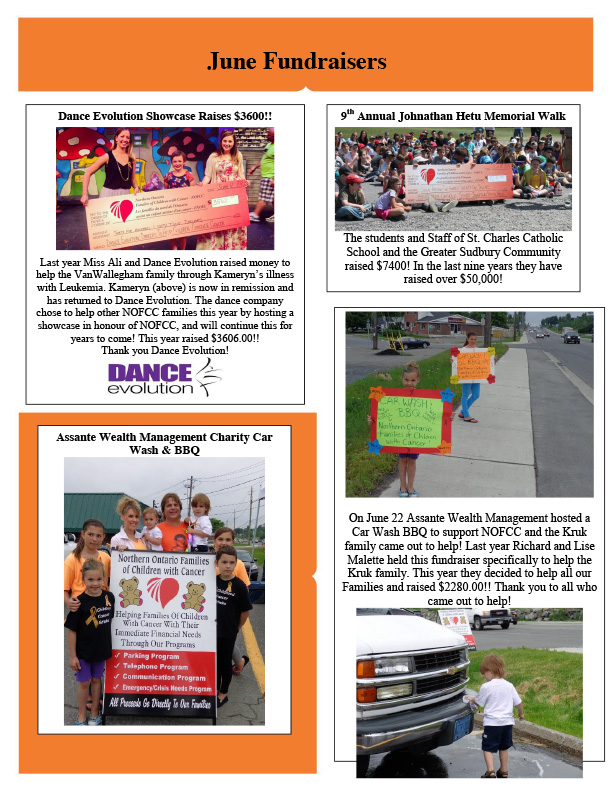 Summer-2013-Newsletter-4