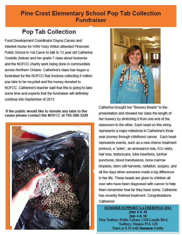 Summer-2013-Newsletter-5