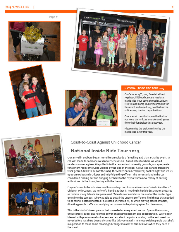Newsletter-Fall-Winter-2013-2