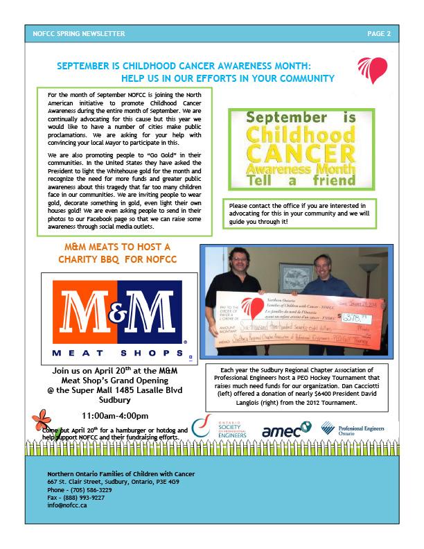 Newsletter-Spring-2013-2