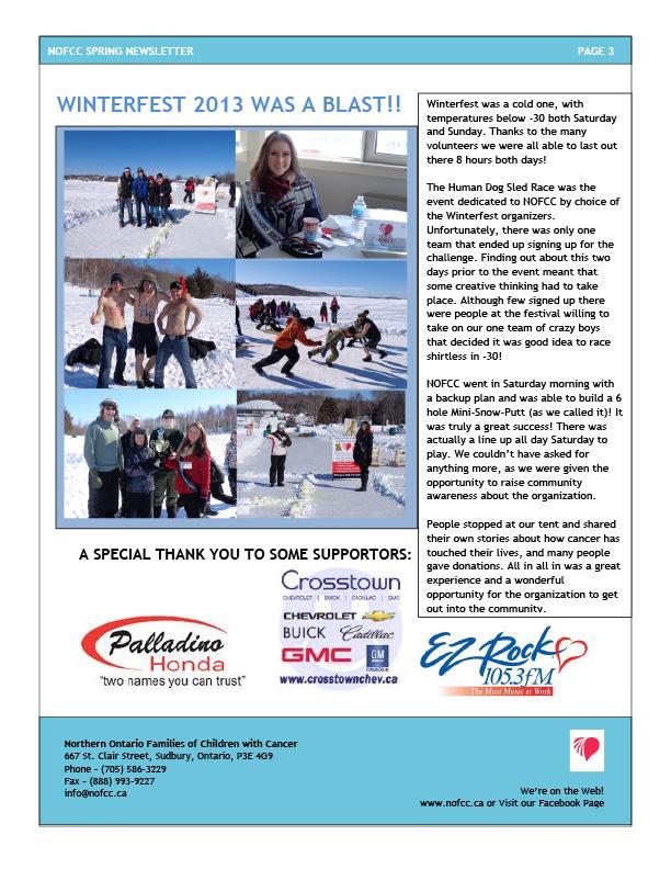 Newsletter-Spring-2013-3