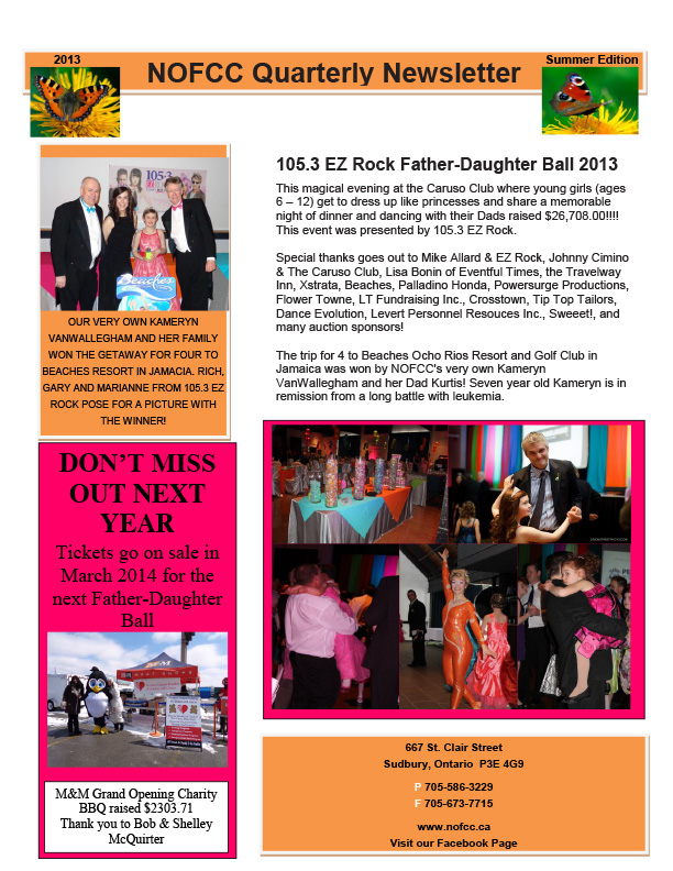 Summer-2013-Newsletter-1