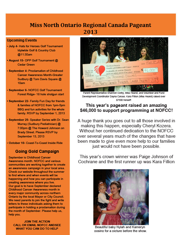 Summer-2013-Newsletter-2