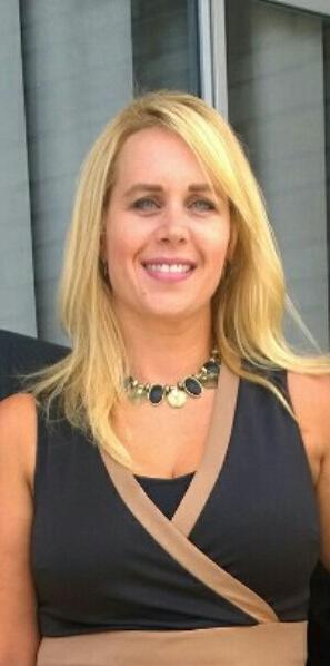 Kelly Bubba
