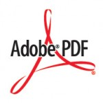 Adobe_PDF-2
