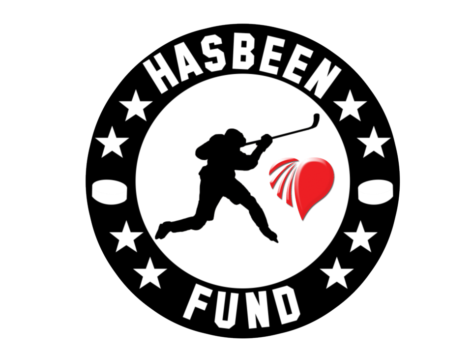 Hasbeen logo copy