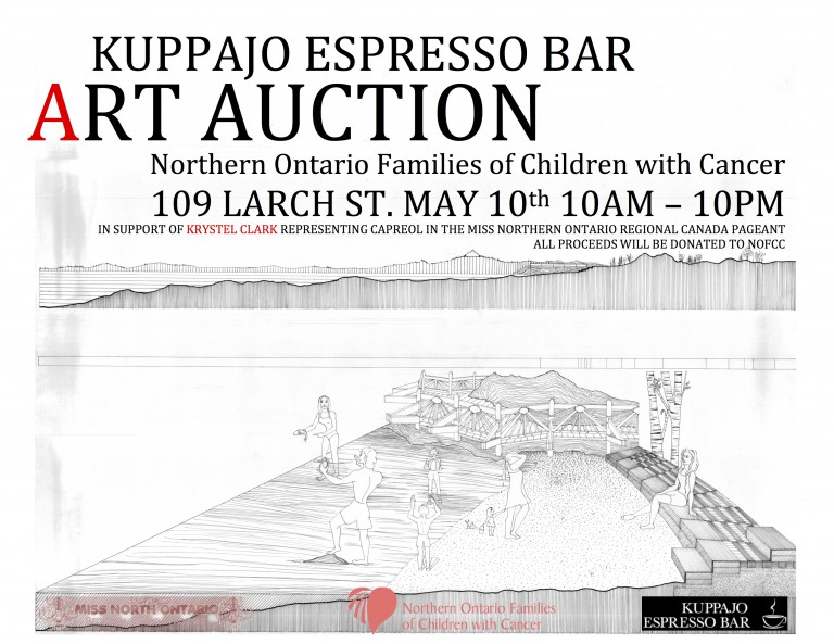 Art Auction