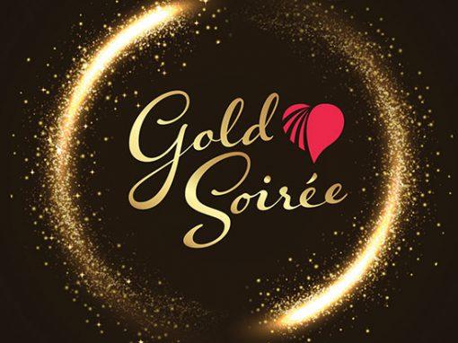 Gold Soirée 2019
